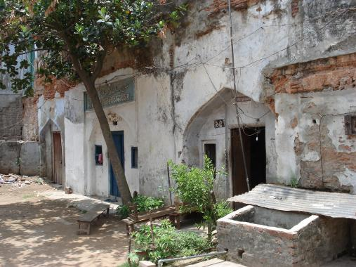 090522_karawanserei-in-old-dhaka