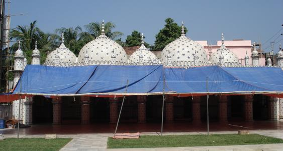 090522_moschee-in-old-dhaka-2
