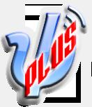 Logo von Psi+